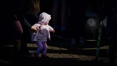 Peuter Bang Slaapkamer : Angst bij kinderen ik ben daar bang voor