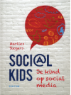 Social kids, je kind op social media