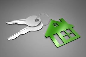 Een Nieuw Huis : Verhuizen ik wil geen nieuw huis !